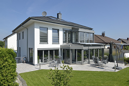 home-wintergarten-neu